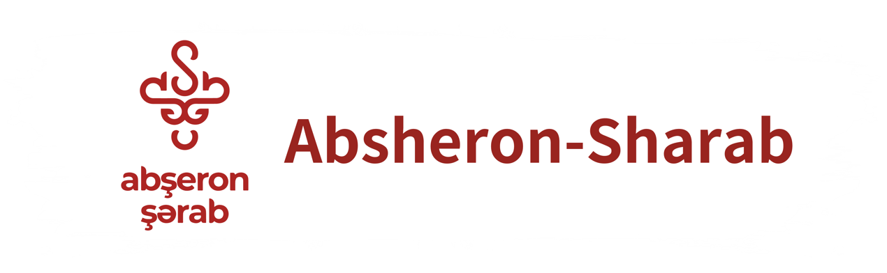 Asheron-Sharab.png